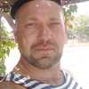 Серёга, 32, г.Щёлкино