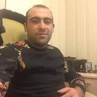Gev, 29 лет, Рак, Ростов-на-Дону