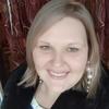 Ольга, 43, г.Киев