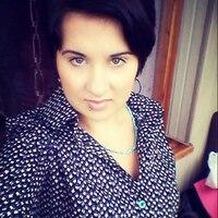 Анастасия, 27 лет, Водолей, Сумы