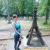 Наталья, 19, г.Иваново