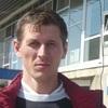 денис, 41, г.Дедовск