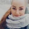Даша, 27, г.Екатеринбург