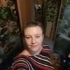 Лидия, 35, г.Екатеринбург