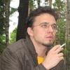 Grigoriy, 34, Yubileyny