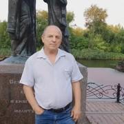 Юрий 66 Тамбов