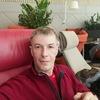 Sergey, 37, Vyksa