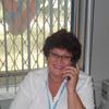 Tatyana, 59, г.Бийск