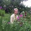 Katyusha, 54, Taldom