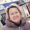 Irina, 51, Nesvizh