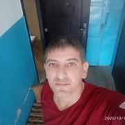 Владимир 44 Новоалександровск