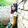 Юлія, 20, г.Новоукраинка