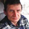 Игорь Панамарев, 53, г.Воронеж
