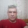Константин Шабанов, 47, г.Санкт-Петербург