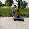 Макс, 30, г.Комсомольск-на-Амуре
