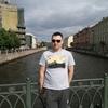 Aleksei, 30, Staraya Russa