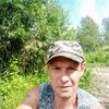Иван, 34, г.Ачинск