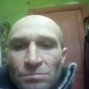 Андрей, 46, г.Навашино