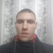 Витя, 30, г.Благовещенск