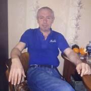 Юрий Анатольеыич Бучн 45 Орехово-Зуево