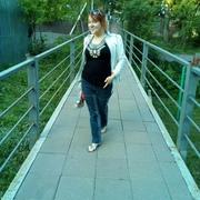Елена, 51, г.Суджа