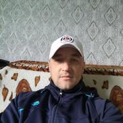Андрей 38 Прокопьевск