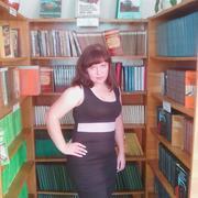Ксения, 23, г.Залари