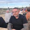 Lucas, 51, г.Олбани
