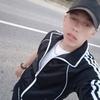 Виктор, 19, г.Верхнедвинск