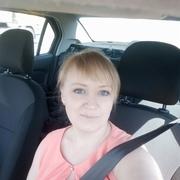 Ольга, 30, г.Пенза