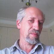 Александр, 51, г.Луганск