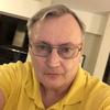 Willie Davis, 30, г.Алламучи