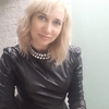 Марина, 41, г.Одинцово