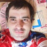 Ruslan, 30, г.Удомля