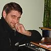 Georgiy, 54, г.Остенде