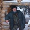 Эдуард, 46, г.Слободской