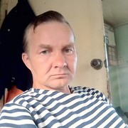Игорь Гусевской, 45, г.Комсомольск-на-Амуре