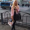 Алёна, 26, г.Харьков