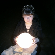 Оксана, 26, г.Конотоп