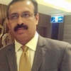 Shyamsunder, 46, г.Диндигул