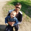 Андрей, 44, г.Запорожье