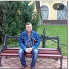 григорий, 81, г.Луганск