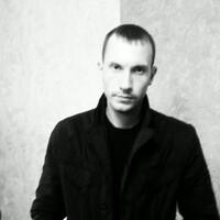 Александр, 33 года, Весы, Канск