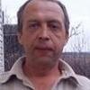 Александр Иванов, 45, г.Ставрополь