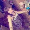 Наталия, 25, г.Фатеж
