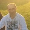 Игорь, 47, г.Лунд