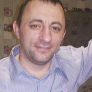 Дима Гончаров, 32, г.Братск