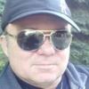 Анатолий, 62, г.Дондюшаны