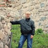 ALVYDAS, 49, г.Кайшядорис