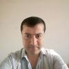 Элмурод, 35, г.Бухара